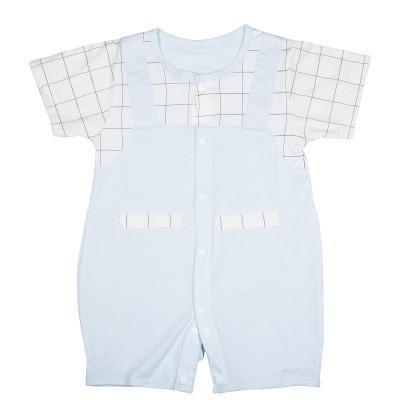 Baby Full Dress for New Born