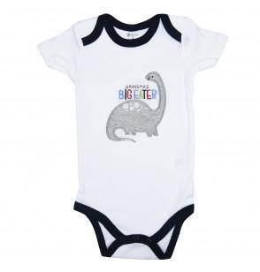 Romper for Newborn Baby