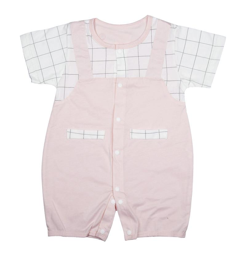 Newborn Full Dress Infant Clothing