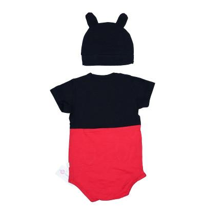 Cute Mickey  Mouse Prop for Baby Photoshoot