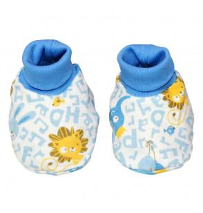 Booties for Infant Babies