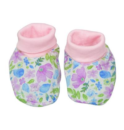 Booties for Infants