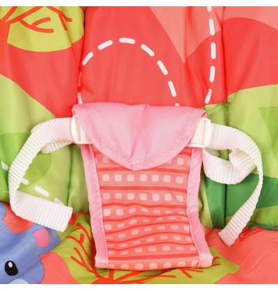 Swing Chair Bouncer for Newborn Baby