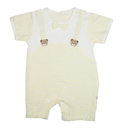 Romper Onesies for Newborn...