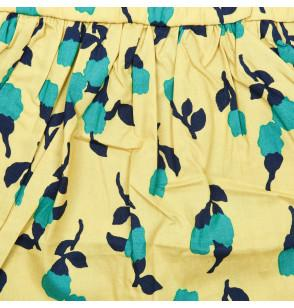 Skirt Top