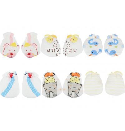 Mittens for Newborn