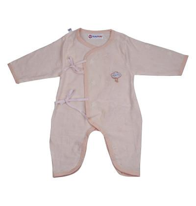 Dress Romper for Newborn Babies
