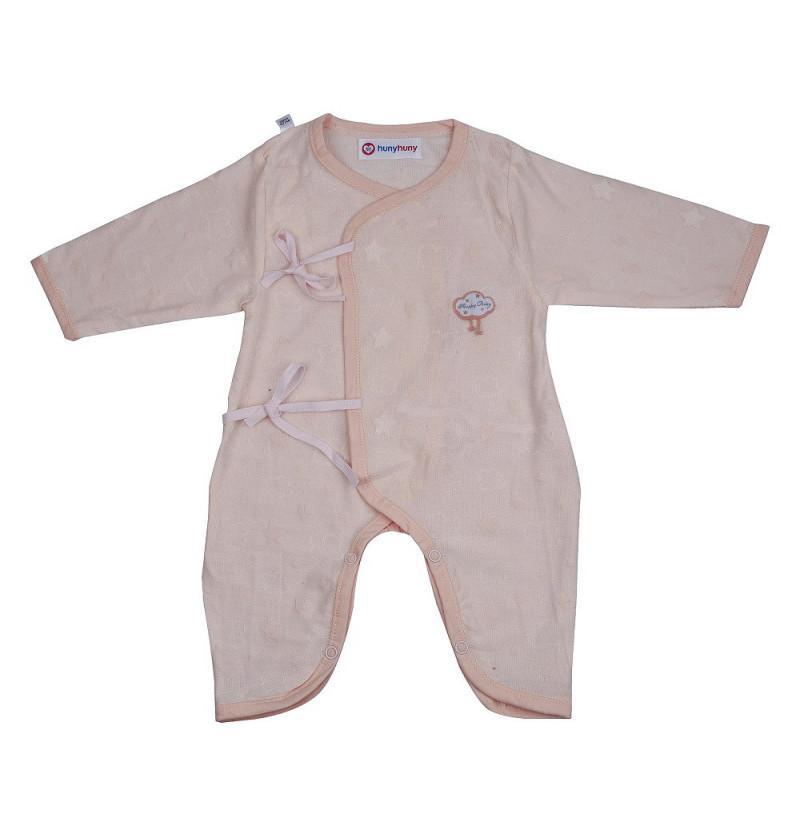 Dress Romper for Newborn Babies