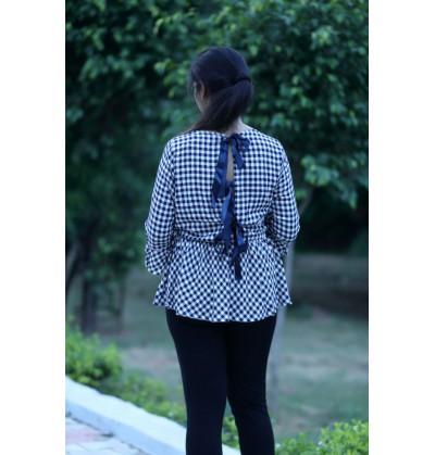 Buy Maternity Wear Online India