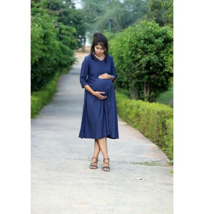 Buy Maternity Wear Online India