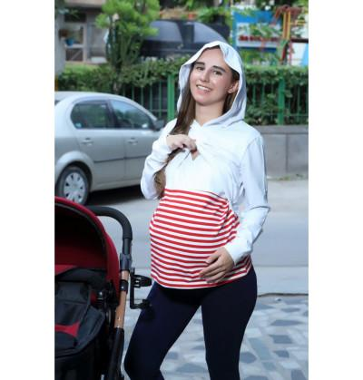 Maternity Clothes Online India