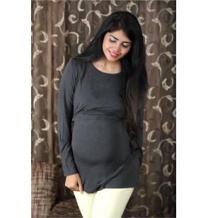 Maternity Wear Online India