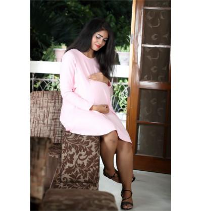 Maternity Wear Online India