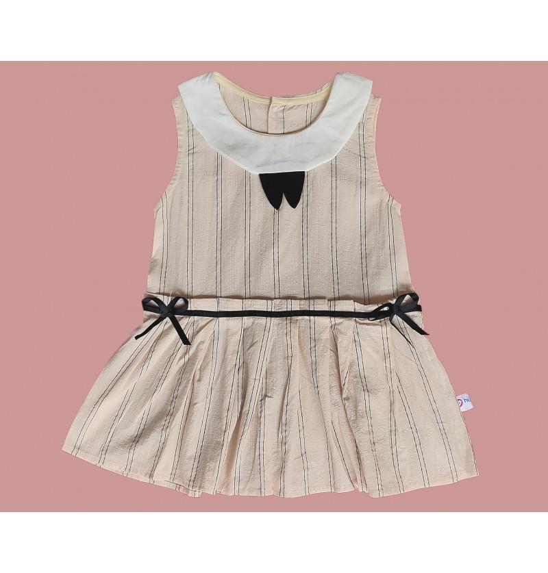 Frock Dress for NewbornBaby...