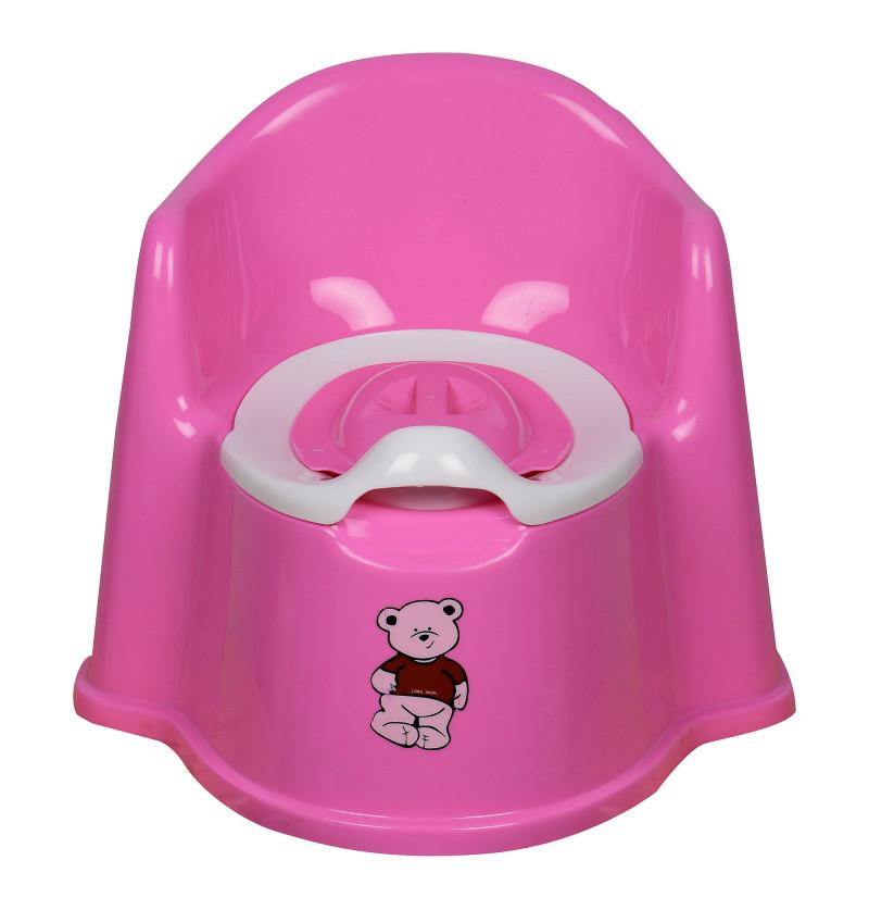 Potty Training Seat for Babies