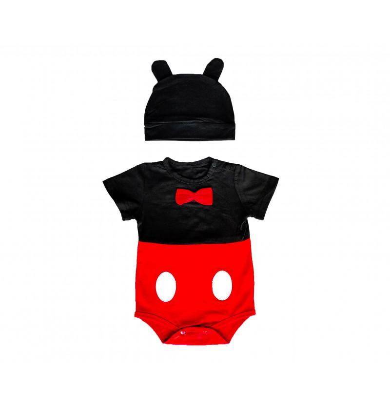 HunyHuny Cute Mickey  Mouse...