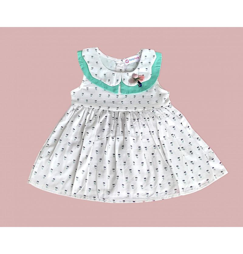 Toddler Baby Frock Online -...