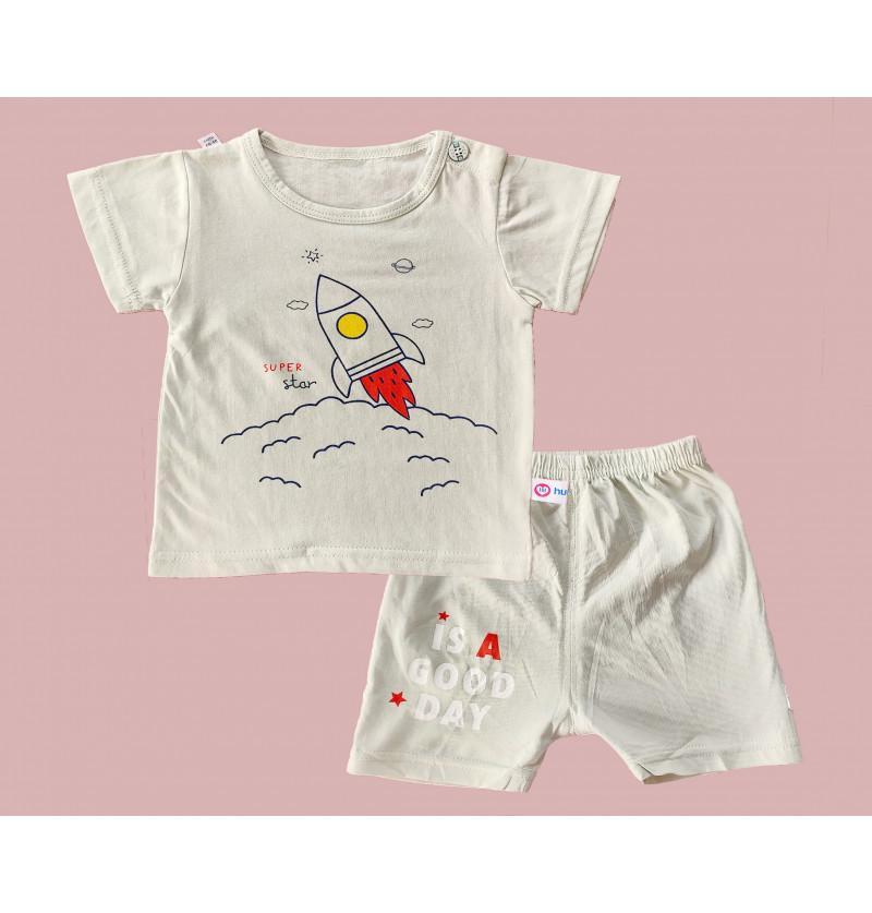Toddler Pant-TShirt Set...