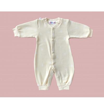 Romper for Newborn Baby -...