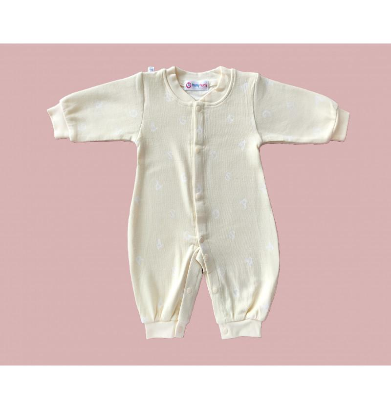 Romper for Newborn Baby -...