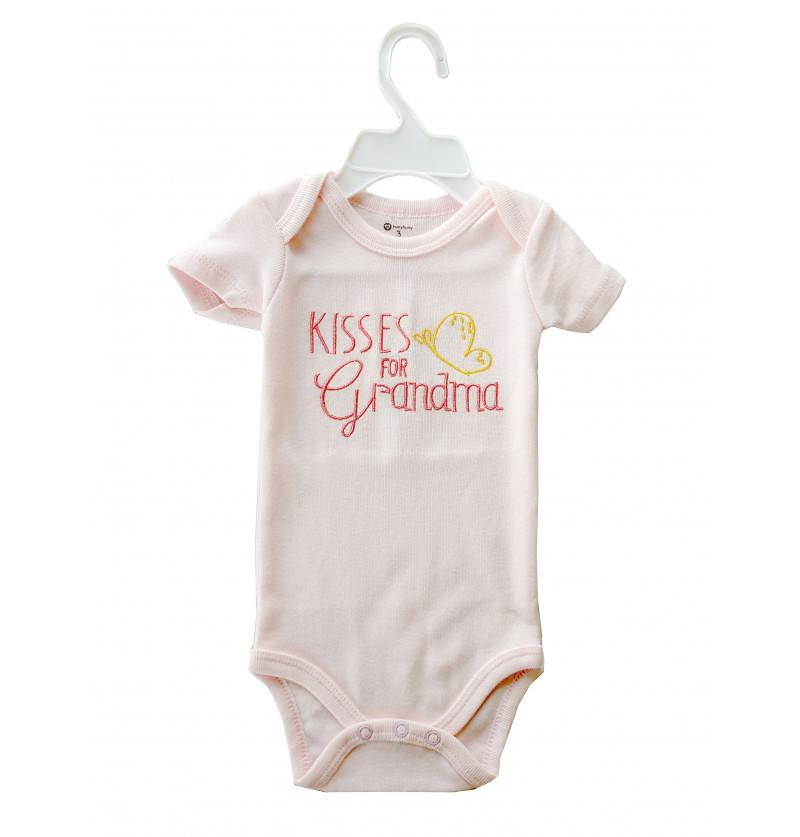 Infant Romper Online -...
