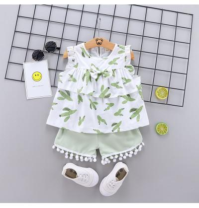 Newborn Baby Girl Dress -...