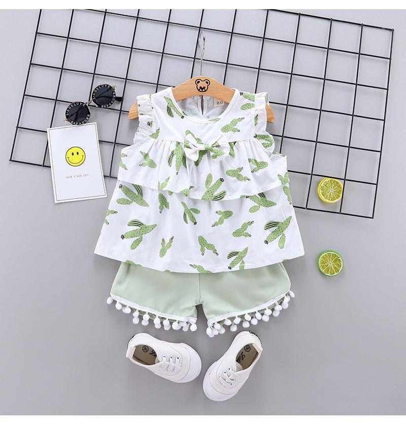 Buy Newborn Baby Girl Dress...