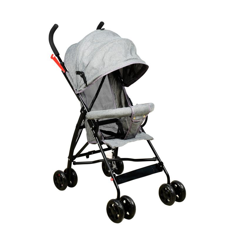 Light Weight Stroller Buggy