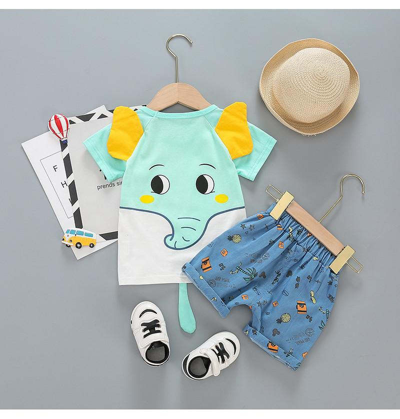 Baby Boy and Girl Pant and...