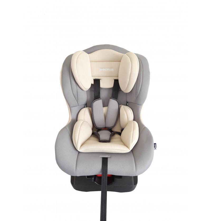 HunyHuny Baby Car Seat...