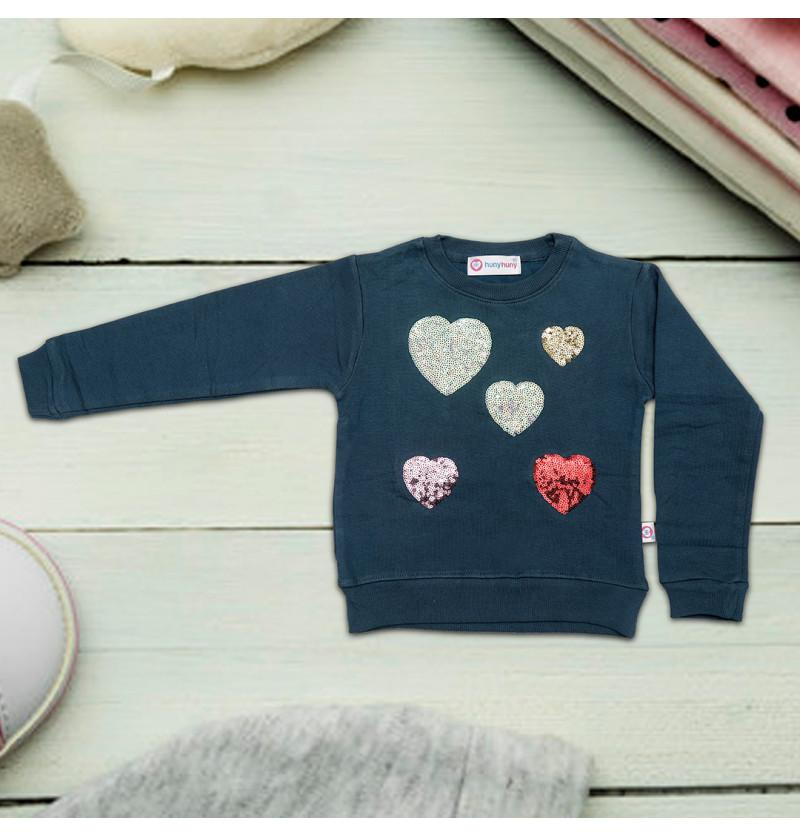 Sweatshirt for Babies...