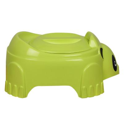 Baby Potty Training Potties Seat
