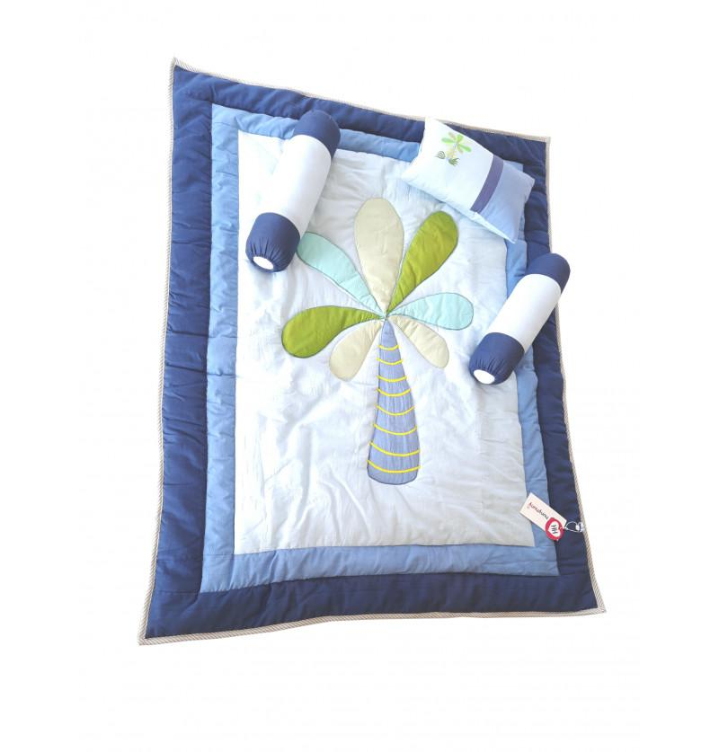 Comforter Quilt for Baby...