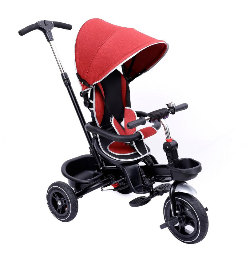 Baby Stroller Cum Tricycle...
