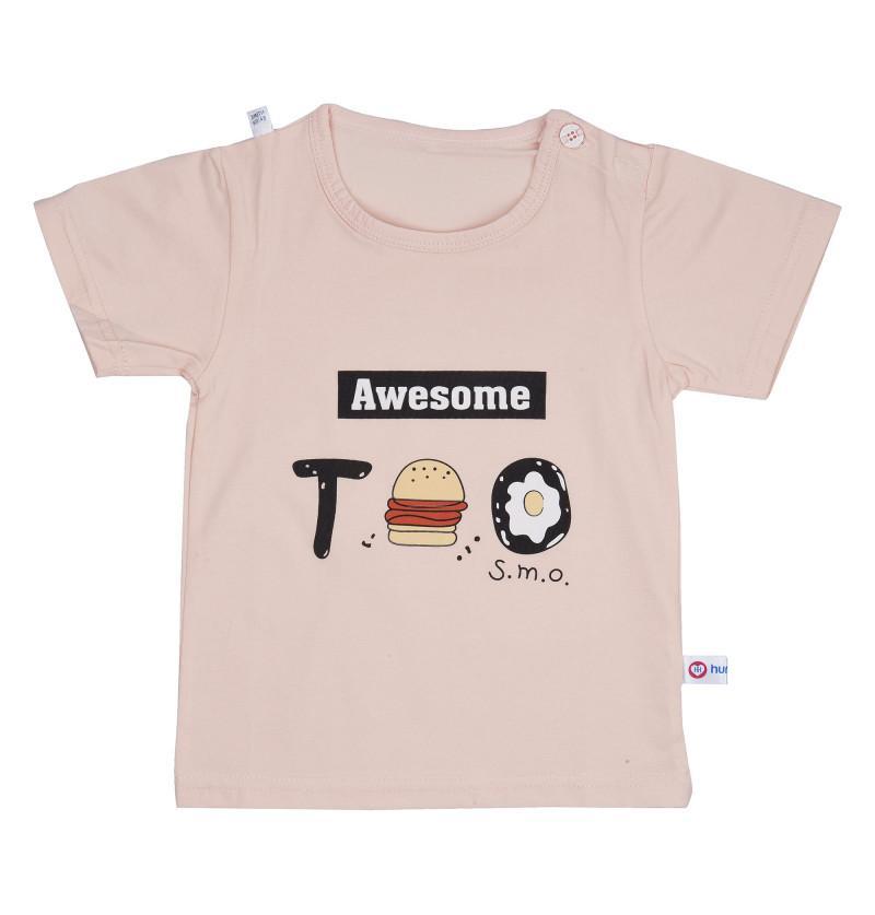 Onesies Newborn Baby Wear