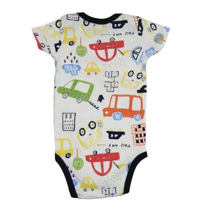 Newborn Romper Onesies Wear