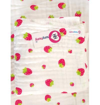 Muslin Blanket, AC Blanket...