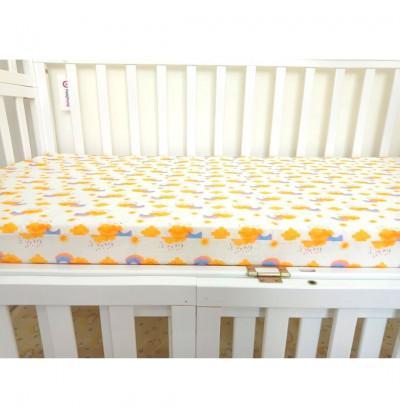 Crib Cot Mattress