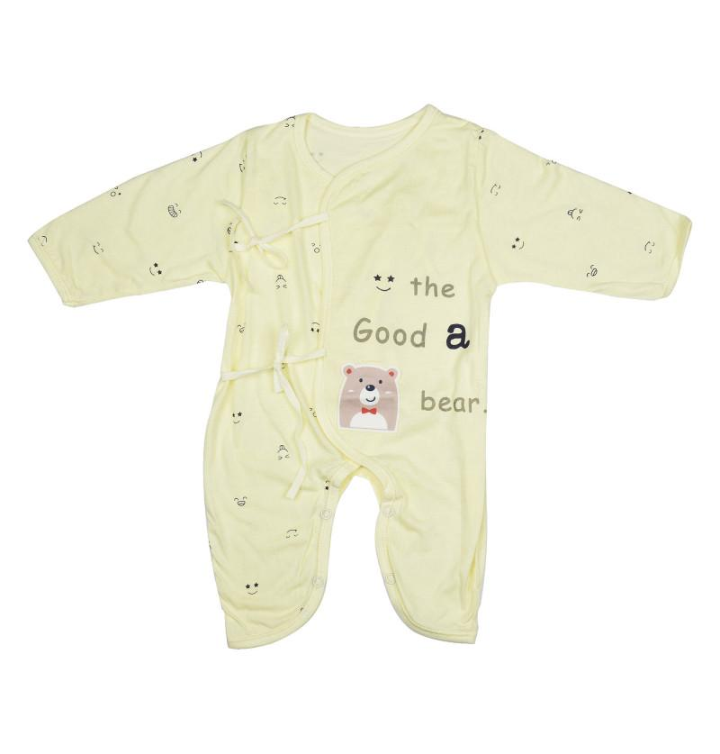 Dress for New Born Or Toddlers