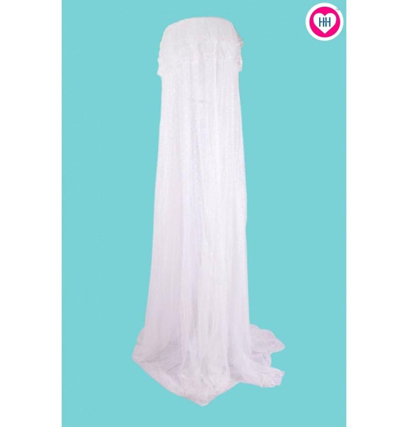 Mosquito Net For Baby...