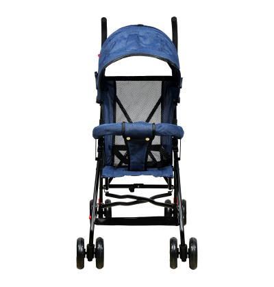 Light Weight Stroller