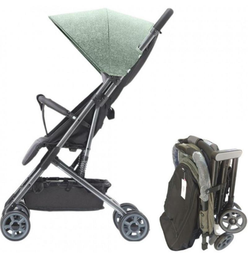 Best Stroller Pram - Army...