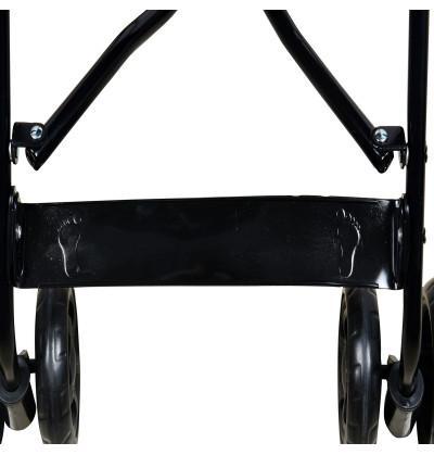 Light Weight Stroller Buggy